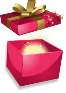 carte_cadeau_spa_privatif
